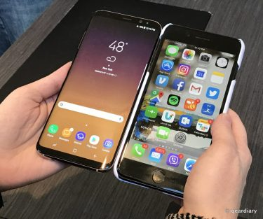 Samsung Galaxy S8 and S8+: Beautiful Phones with So Many Features  Samsung Galaxy S8 and S8+: Beautiful Phones with So Many Features  Samsung Galaxy S8 and S8+: Beautiful Phones with So Many Features  Samsung Galaxy S8 and S8+: Beautiful Phones with So Many Features  Samsung Galaxy S8 and S8+: Beautiful Phones with So Many Features  Samsung Galaxy S8 and S8+: Beautiful Phones with So Many Features  Samsung Galaxy S8 and S8+: Beautiful Phones with So Many Features  Samsung Galaxy S8 and S8+: Beautiful Phones with So Many Features  Samsung Galaxy S8 and S8+: Beautiful Phones with So Many Features  Samsung Galaxy S8 and S8+: Beautiful Phones with So Many Features  Samsung Galaxy S8 and S8+: Beautiful Phones with So Many Features  Samsung Galaxy S8 and S8+: Beautiful Phones with So Many Features  Samsung Galaxy S8 and S8+: Beautiful Phones with So Many Features  Samsung Galaxy S8 and S8+: Beautiful Phones with So Many Features  Samsung Galaxy S8 and S8+: Beautiful Phones with So Many Features  Samsung Galaxy S8 and S8+: Beautiful Phones with So Many Features  Samsung Galaxy S8 and S8+: Beautiful Phones with So Many Features  Samsung Galaxy S8 and S8+: Beautiful Phones with So Many Features  Samsung Galaxy S8 and S8+: Beautiful Phones with So Many Features  Samsung Galaxy S8 and S8+: Beautiful Phones with So Many Features  Samsung Galaxy S8 and S8+: Beautiful Phones with So Many Features  Samsung Galaxy S8 and S8+: Beautiful Phones with So Many Features  Samsung Galaxy S8 and S8+: Beautiful Phones with So Many Features  Samsung Galaxy S8 and S8+: Beautiful Phones with So Many Features