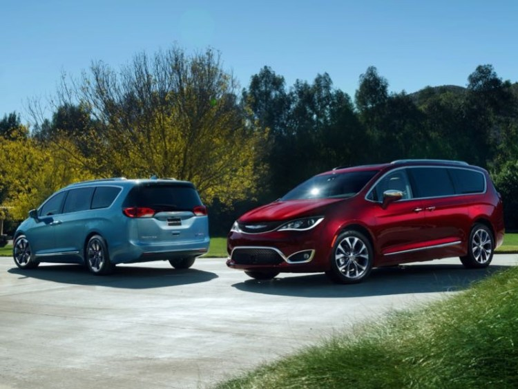 2017 Chrysler Pacifica Hybrid Minivan Is Electrifying  2017 Chrysler Pacifica Hybrid Minivan Is Electrifying  2017 Chrysler Pacifica Hybrid Minivan Is Electrifying  2017 Chrysler Pacifica Hybrid Minivan Is Electrifying  2017 Chrysler Pacifica Hybrid Minivan Is Electrifying  2017 Chrysler Pacifica Hybrid Minivan Is Electrifying  2017 Chrysler Pacifica Hybrid Minivan Is Electrifying