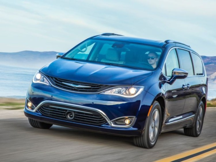 2017 Chrysler Pacifica Hybrid Minivan Is Electrifying  2017 Chrysler Pacifica Hybrid Minivan Is Electrifying  2017 Chrysler Pacifica Hybrid Minivan Is Electrifying  2017 Chrysler Pacifica Hybrid Minivan Is Electrifying  2017 Chrysler Pacifica Hybrid Minivan Is Electrifying  2017 Chrysler Pacifica Hybrid Minivan Is Electrifying