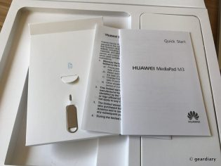 04-HUAWEI MediaPad M3 Android Tablet-003