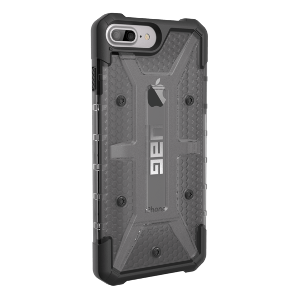 Urban Armor Gear's Plasma Case for the iPhone 7 Plus Is Protective, Sleek, and Affordable