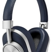 Master & Dynamic Announces a New Color for Their MW60 Wireless Headphones