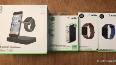 Belkin Has You Covered for Father's Day and Graduation
