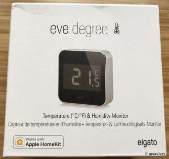 01-Elgato Eve Degree