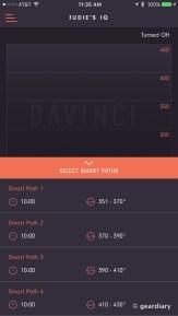 02-DaVinci IQ Vaporizer App-001