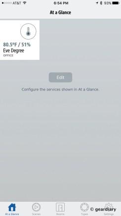 16-Elgato Eve Degree-007