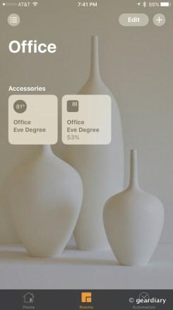 2-Elgato Eve Degree HomeKit-001