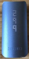 43-DaVinci IQ Precision Vaporizer-038