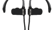 GearDiary 808 Audio EarCanz Sport: A Great Pair of Bluetooth Gym Earbuds