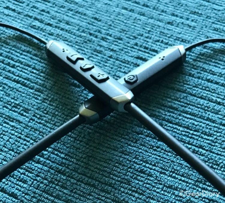 I Absolutely Love V-MODA Forza Metallo Wireless Headphones