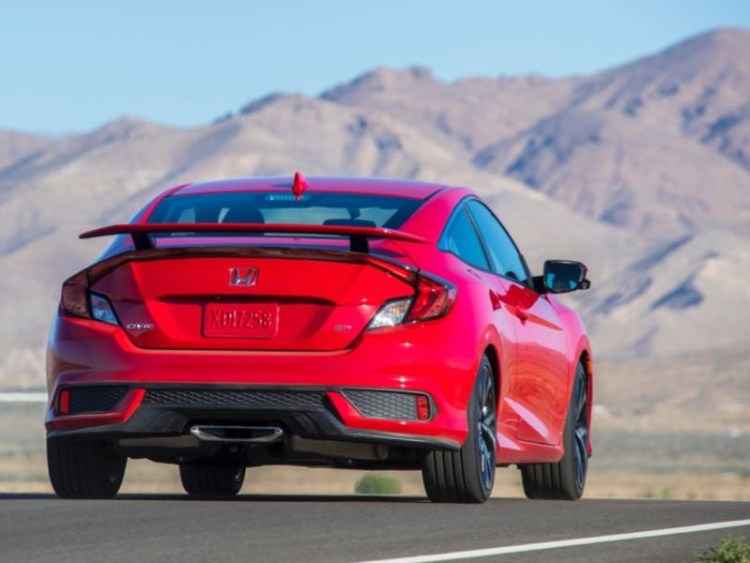 2017 Honda Civic Si Coupe Is Alive and Kicking  2017 Honda Civic Si Coupe Is Alive and Kicking  2017 Honda Civic Si Coupe Is Alive and Kicking  2017 Honda Civic Si Coupe Is Alive and Kicking  2017 Honda Civic Si Coupe Is Alive and Kicking  2017 Honda Civic Si Coupe Is Alive and Kicking  2017 Honda Civic Si Coupe Is Alive and Kicking  2017 Honda Civic Si Coupe Is Alive and Kicking