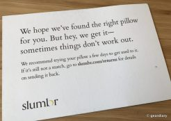 13-Slumbr Pillows-012