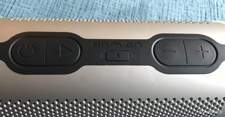 Braven Stryde 360 Bluetooth Speaker Is All About Summer Fun  Braven Stryde 360 Bluetooth Speaker Is All About Summer Fun  Braven Stryde 360 Bluetooth Speaker Is All About Summer Fun  Braven Stryde 360 Bluetooth Speaker Is All About Summer Fun