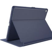 """Speck Balance FOLIO for 10.5"""" iPad Pro Delivers Serious Protection"""