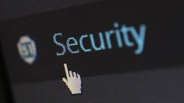 GearDiary All Internet Users Face Security Threats, Even If They Don't Know It