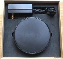 04-Nomad USB Hub-003