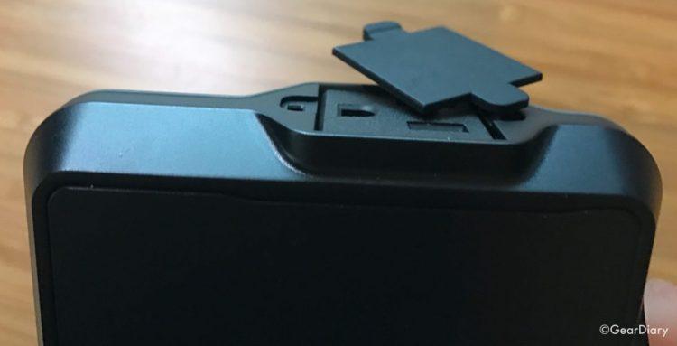 GearDiary MyCharge AdventureUltra Keeps Gear Going on the Go