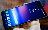 LG V30: A Small-ish Phablet with Huge Features