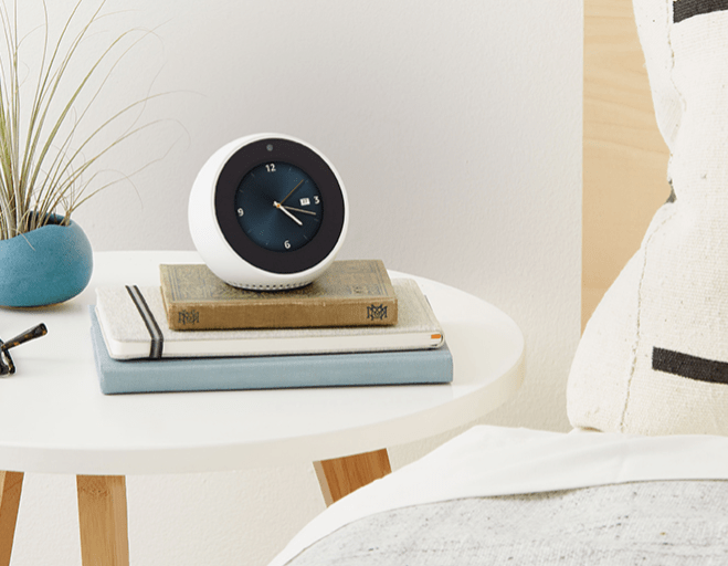 Amazon Lets Loose with a New Range of Amazon Echo Devices