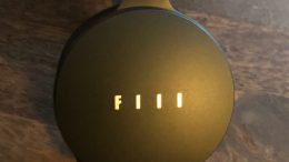 GearDiary FIIL CANVIIS Pro Wireless Noise-Cancelling Headphones Offer Tech, Tunes, and Much More