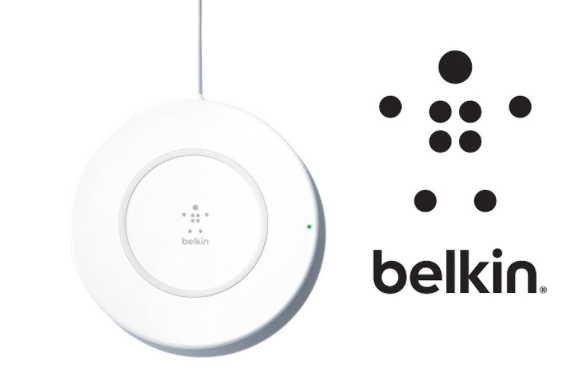 Belkin BOOST UP Wireless Charging Pad Is Ready for Your