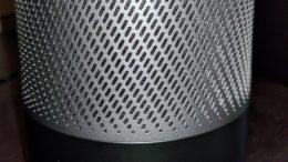 Harman Kardon Invoke: A Beautiful Cortana Powered Smart Speaker
