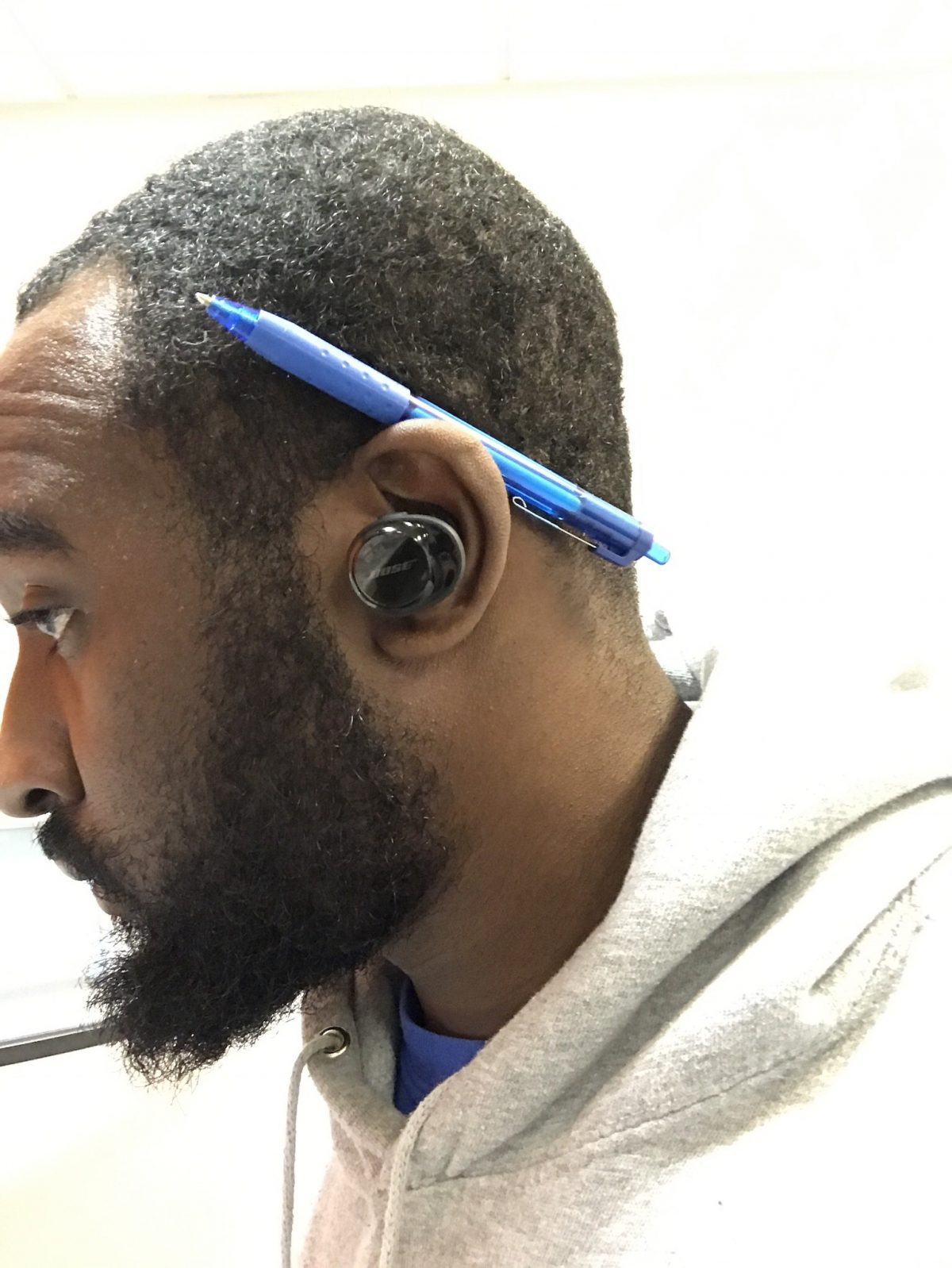Headphones wireless over ear beats - earbuds wireless over ear