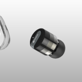 Rowkin Micro Are Small, Truly Wireless Earbuds Offering Big Sound