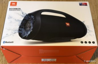 01-JBL Boombox