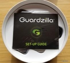 05-Guardzilla 360 Live Video Security Camera-004