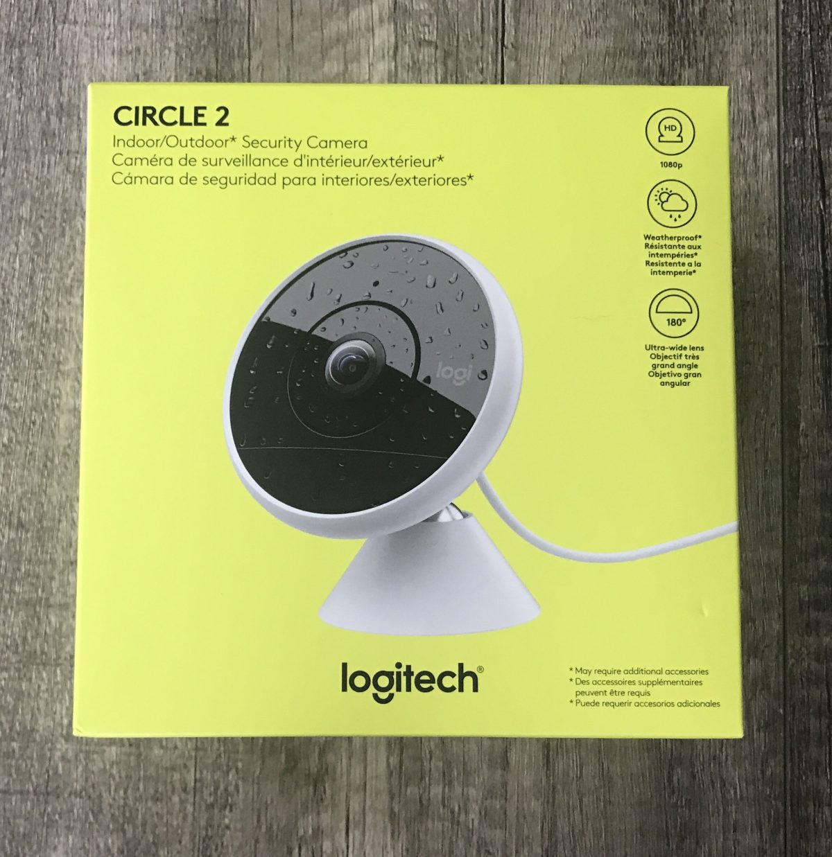 Awesome Tech Gear from Logitech That Will Complete Your Holiday Bin Checkout