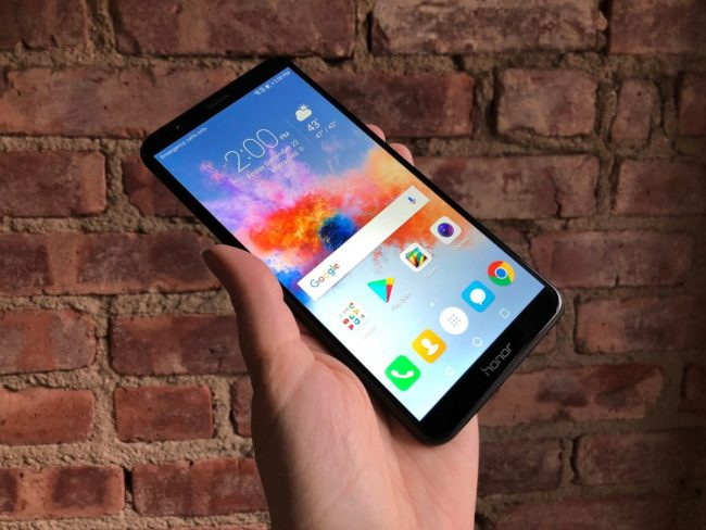 Honor 7X Review - Since When Did Budget Phones Get This Good?
