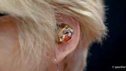 Monster Airlink Elements: Jewelry in Your Ear, Jewelry You Can Hear