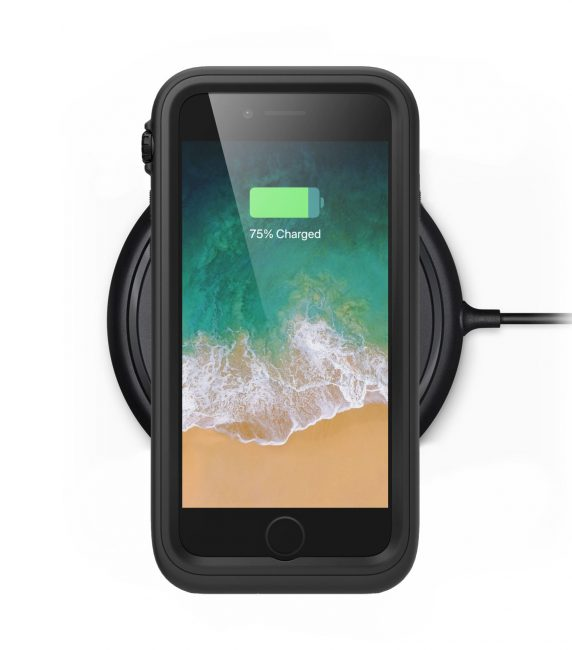 Catalyst Takes to CES 2018 to Announce New Waterproof Cases and Accessories