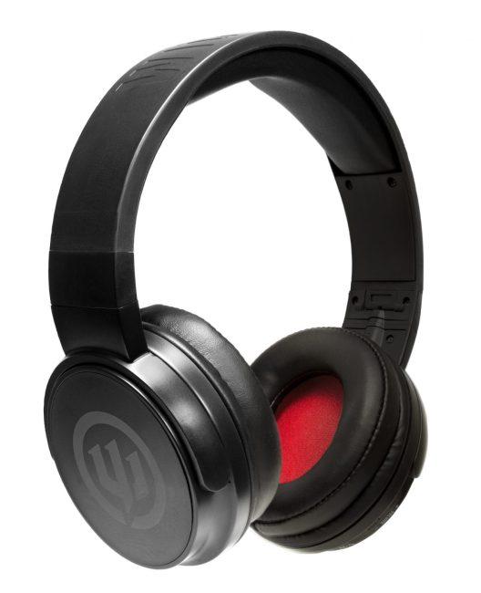 Wicked Audio Has Six New Audio Options