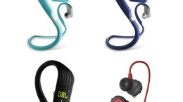 GearDiary Keep Those Health Resolutions Going with JBL's New Sport Headphones