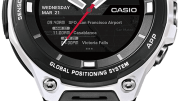 GearDiary Casio Pro Trek and G-Shock Rangeman Lines Are Wrist Based Guides to the Outdoors