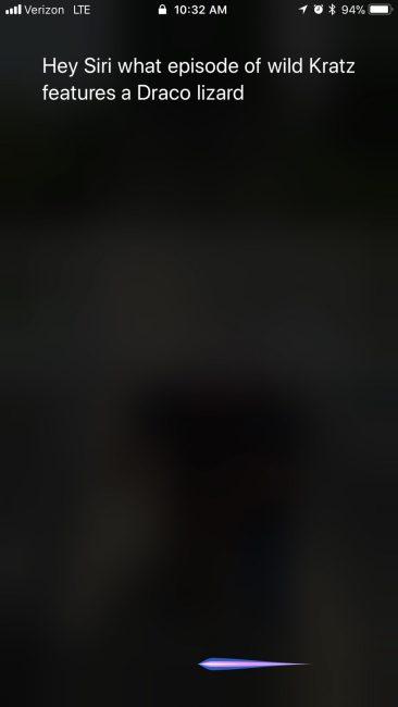 HomePod Is Doomed Because Siri Is Dumb