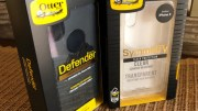 OtterBox Defender and Symmetry Smartphone Cases Protect Your Big Investment
