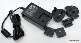 05-Bowers & Wilkins T7 Wireless Bluetooth Speaker-004