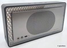 09-Bowers & Wilkins T7 Wireless Bluetooth Speaker-008