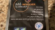 Always Get the Perfect Shot with Ztylus' Revolver M4 Kit