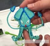 GearDiary Gear Diary's Best of 2018 Toy Fair