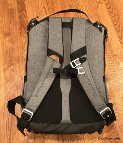 05-Peak Design Everyday Backpack Gear Diary-004