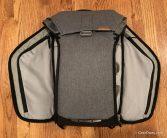11-Peak Design Everyday Backpack Gear Diary-010