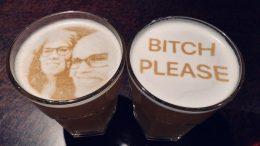 Beer Ripples