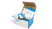 GearDiary Smile Pronto Brings New Subscription Oral Care Kit to the Market