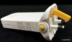 19-OneAdaptr Flip Models-018