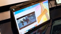 GearDiary Dell's Spring Lineup Includes the XPS 15 2-in-1 and New All-in-One PCs