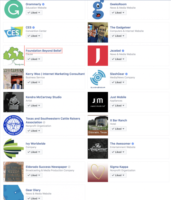 GearDiary Is It Time to Unfriend Facebook? And What to Do If You're Not Ready